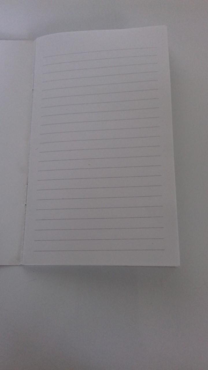 troc de troc carnet de 64 pages image 1