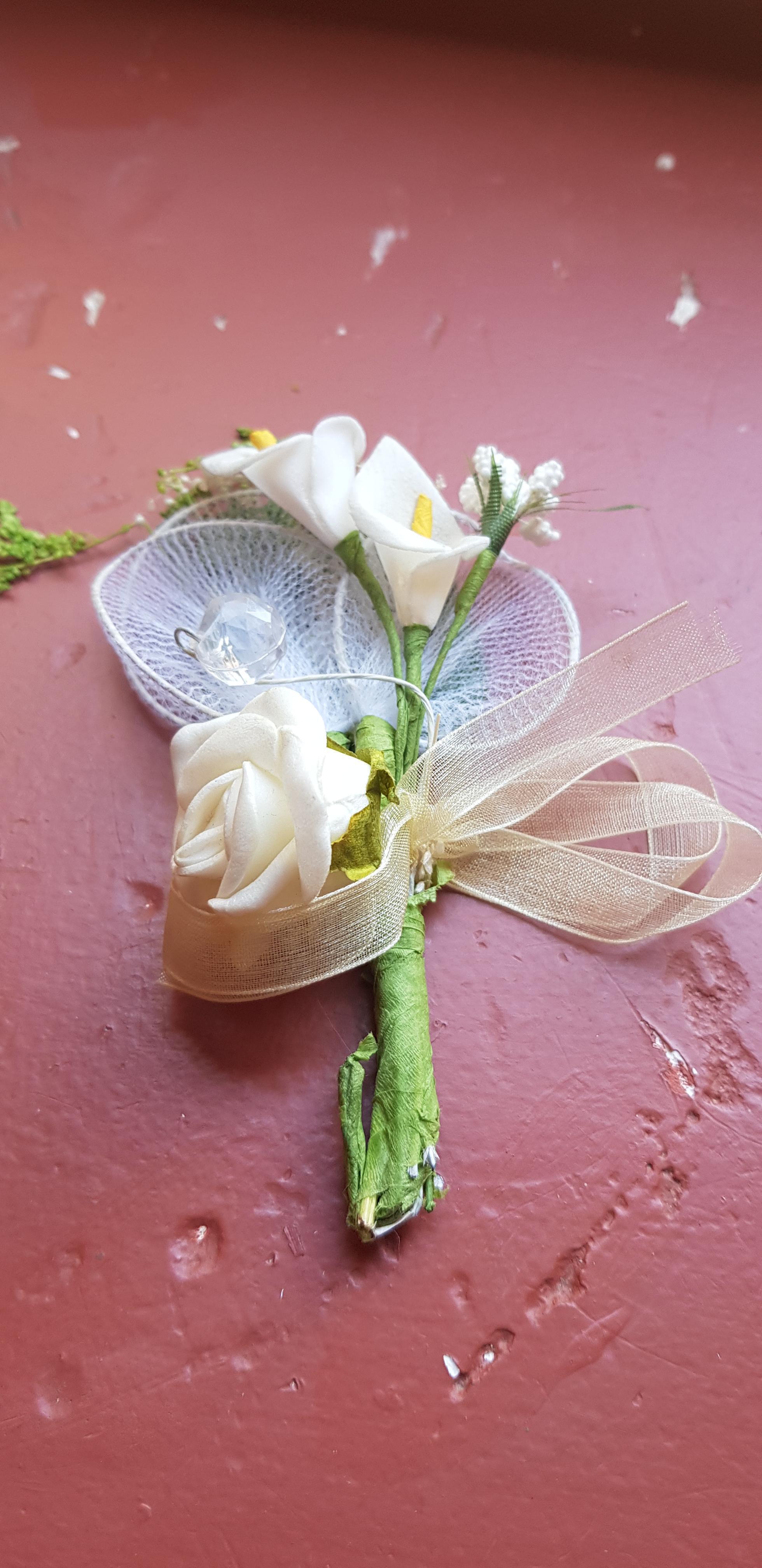 troc de troc reservé troqueusedon multitroc fleurs artificielle image 0