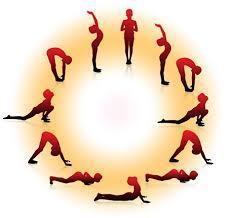 troc de troc cours de yoga image 1