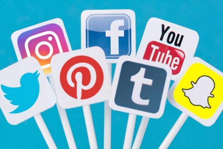 troc de troc suivez nous sur les réseaux sociaux image 0