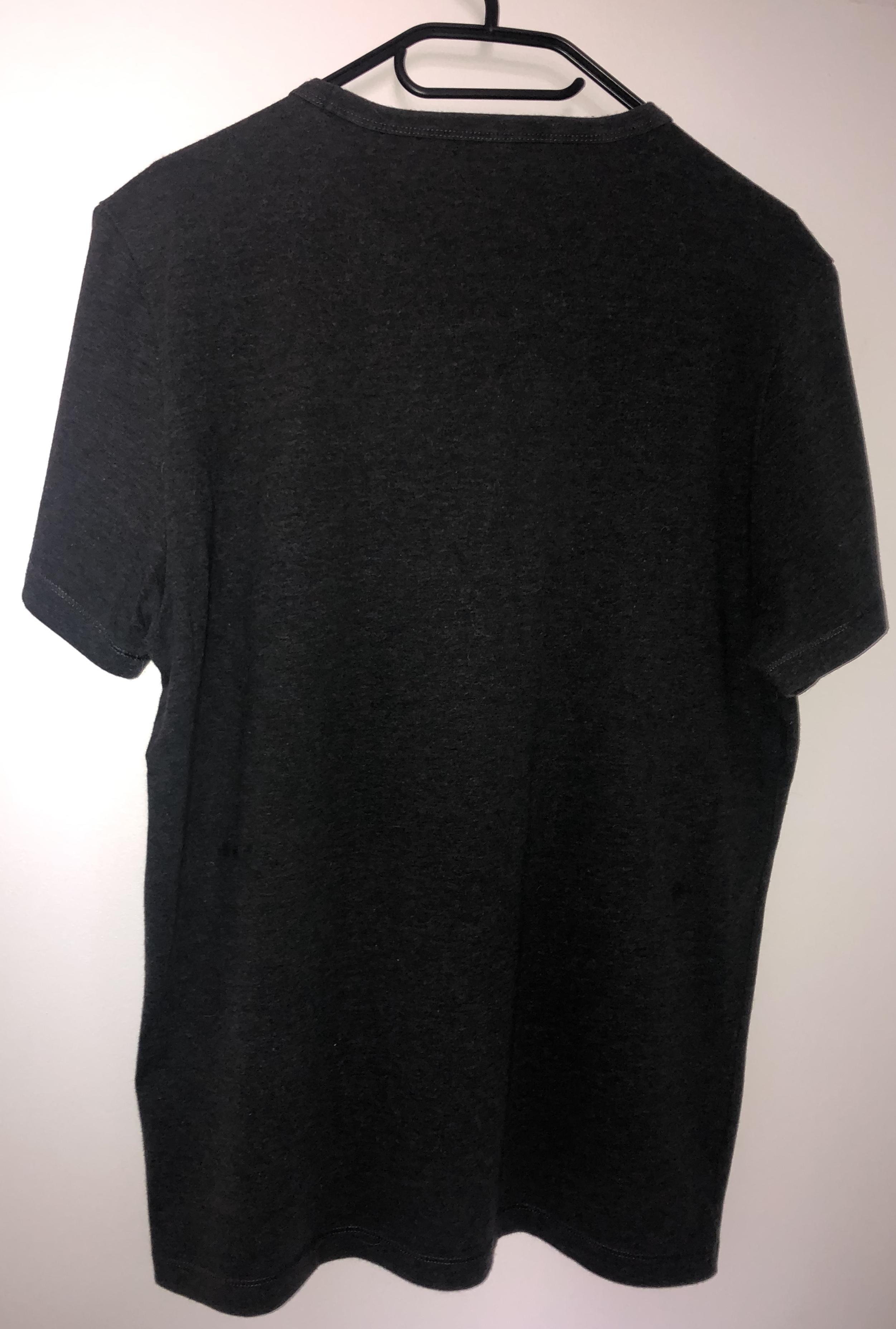 troc de troc tee-shirts décathlon image 1