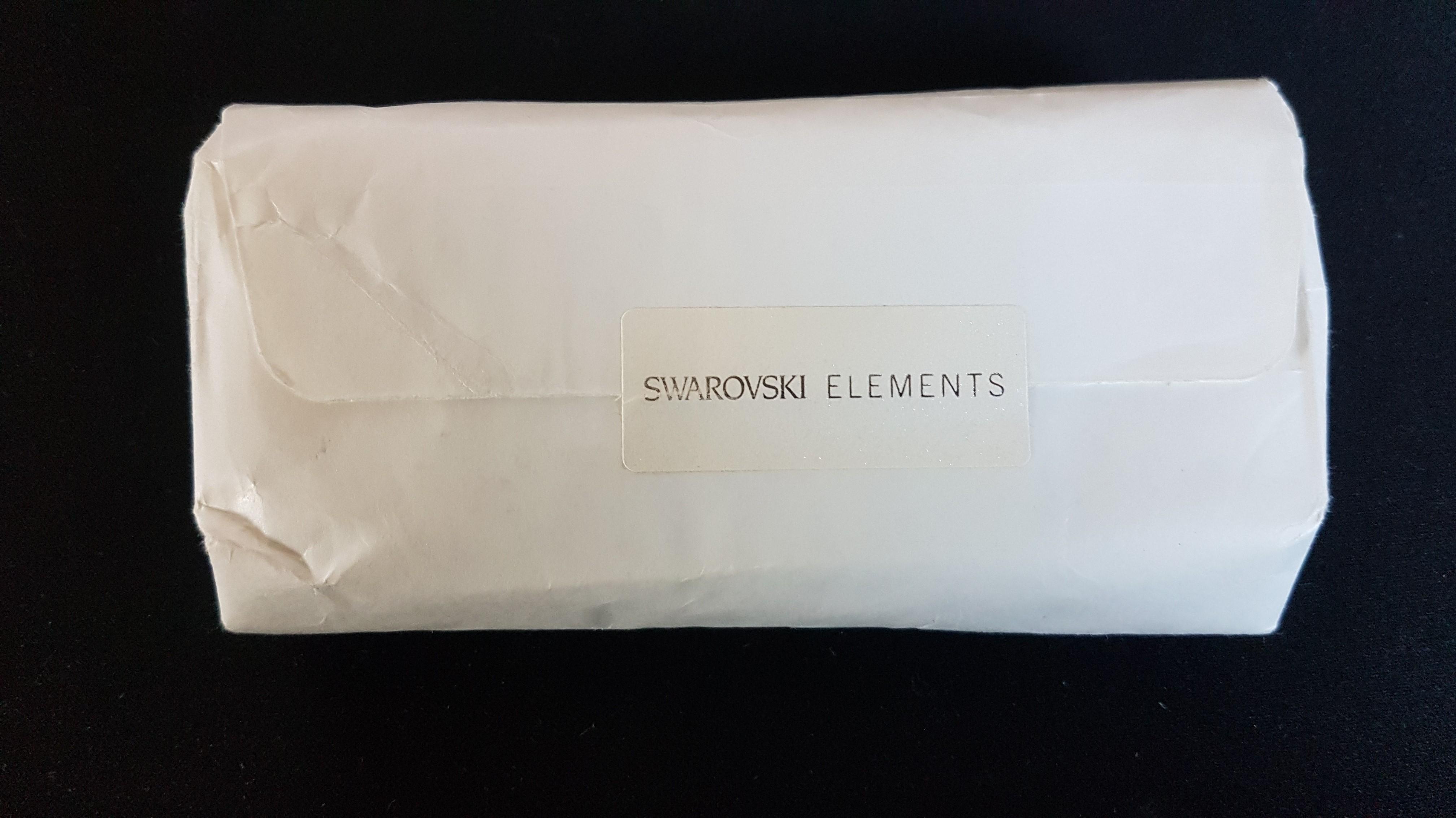 troc de troc reserve lot de 250 perles swarovski elements image 2