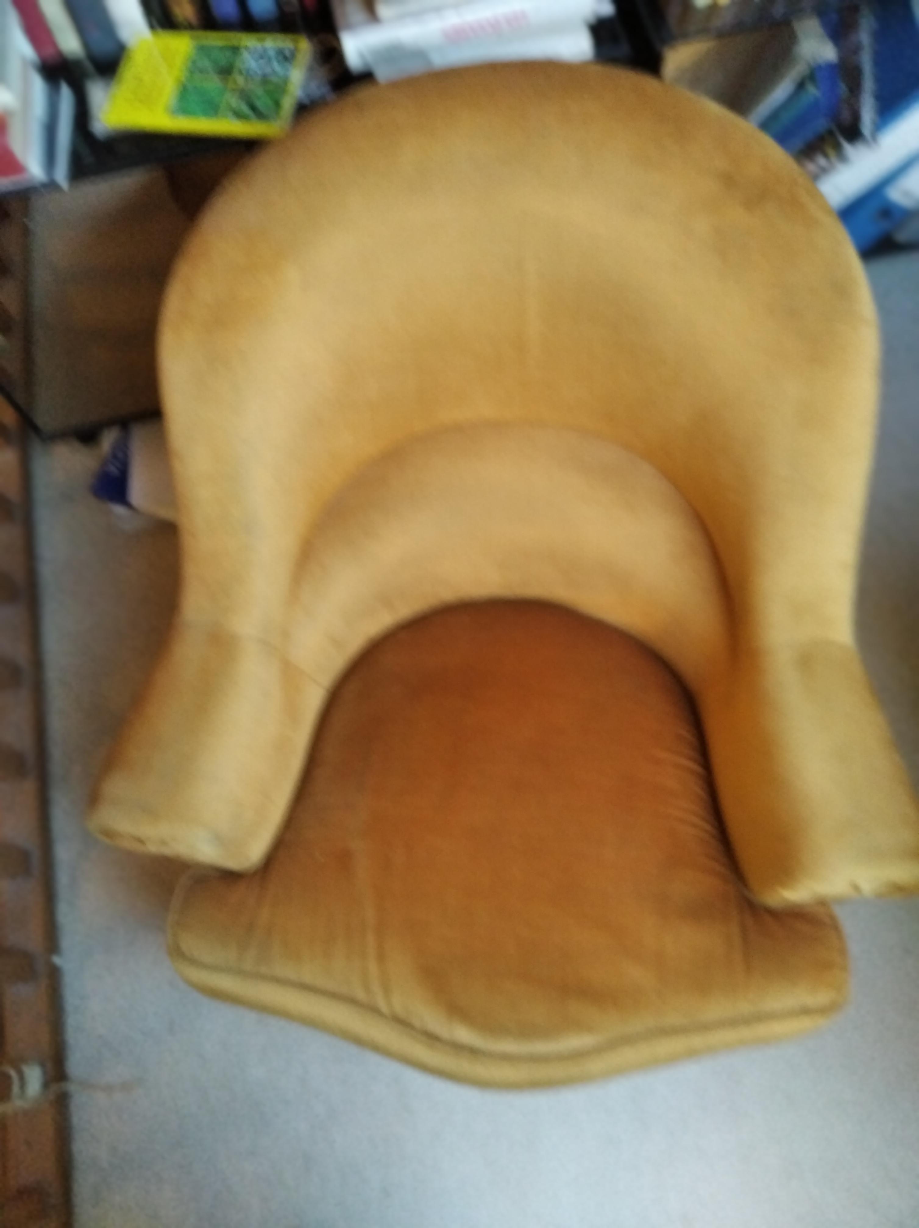 troc de troc 2 fauteuils image 1