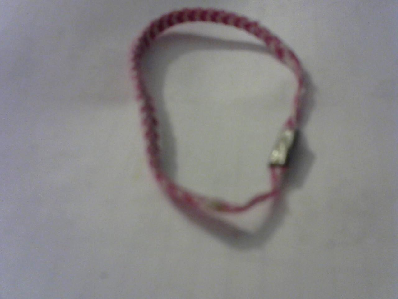 troc de troc chouchou, (noeud, elastique.) $ image 2