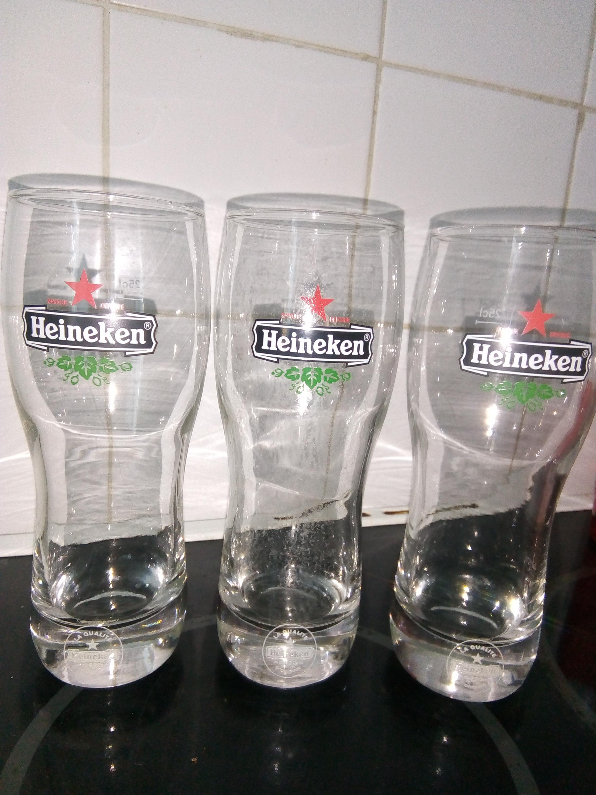 troc de troc verres bières image 0