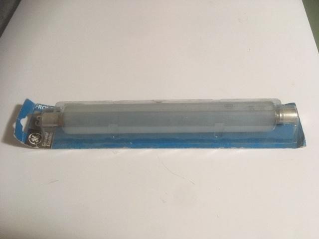 troc de troc tube néon 60 w s19 image 0