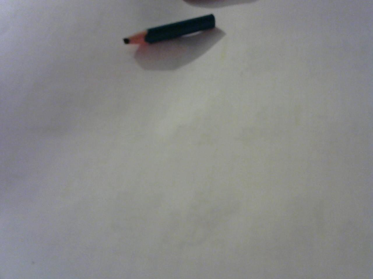 troc de troc mini crayon de couleur (vert). $ image 0