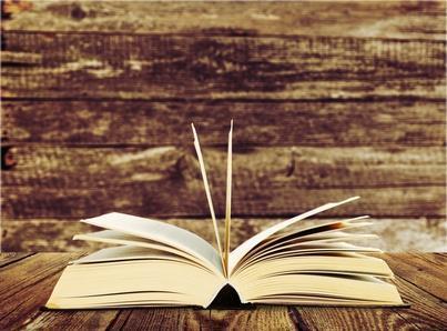 troc de troc un livre à choisir parmi une sélection image 0