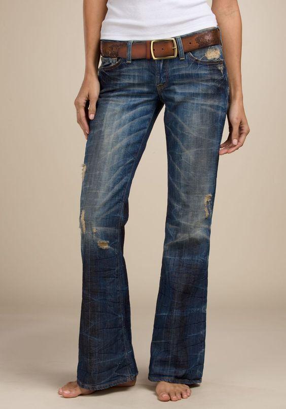 troc de troc recherche jean ou pantalon coton/ voir photos image 0