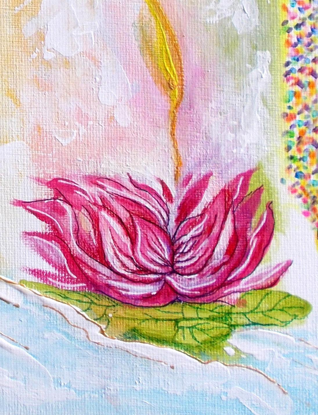 troc de troc peinture vibratoire image 1