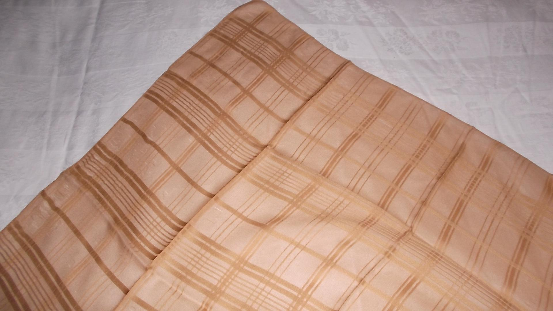 troc de troc foulard image 0