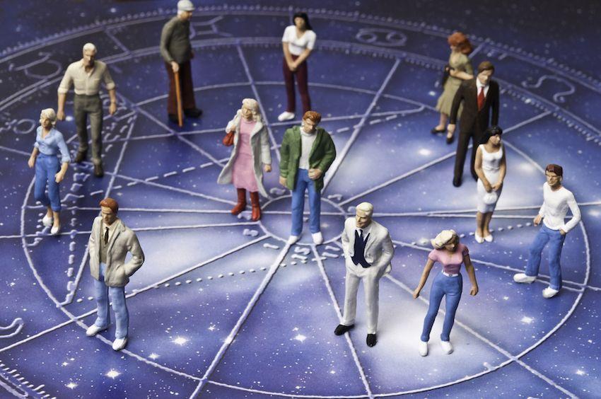 troc de troc consultation d'astrologie image 0