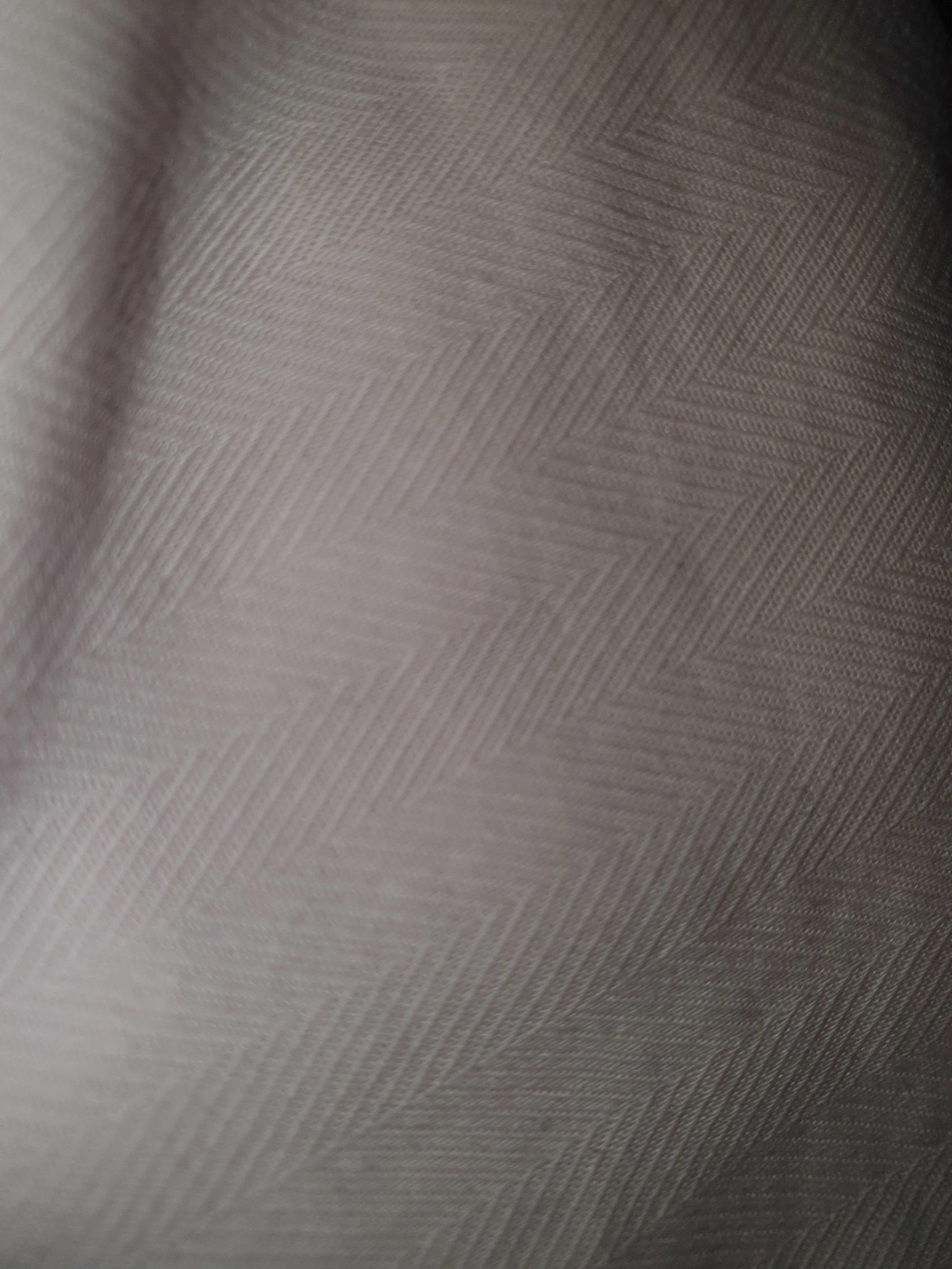 troc de troc chemise rose taille 40 image 1