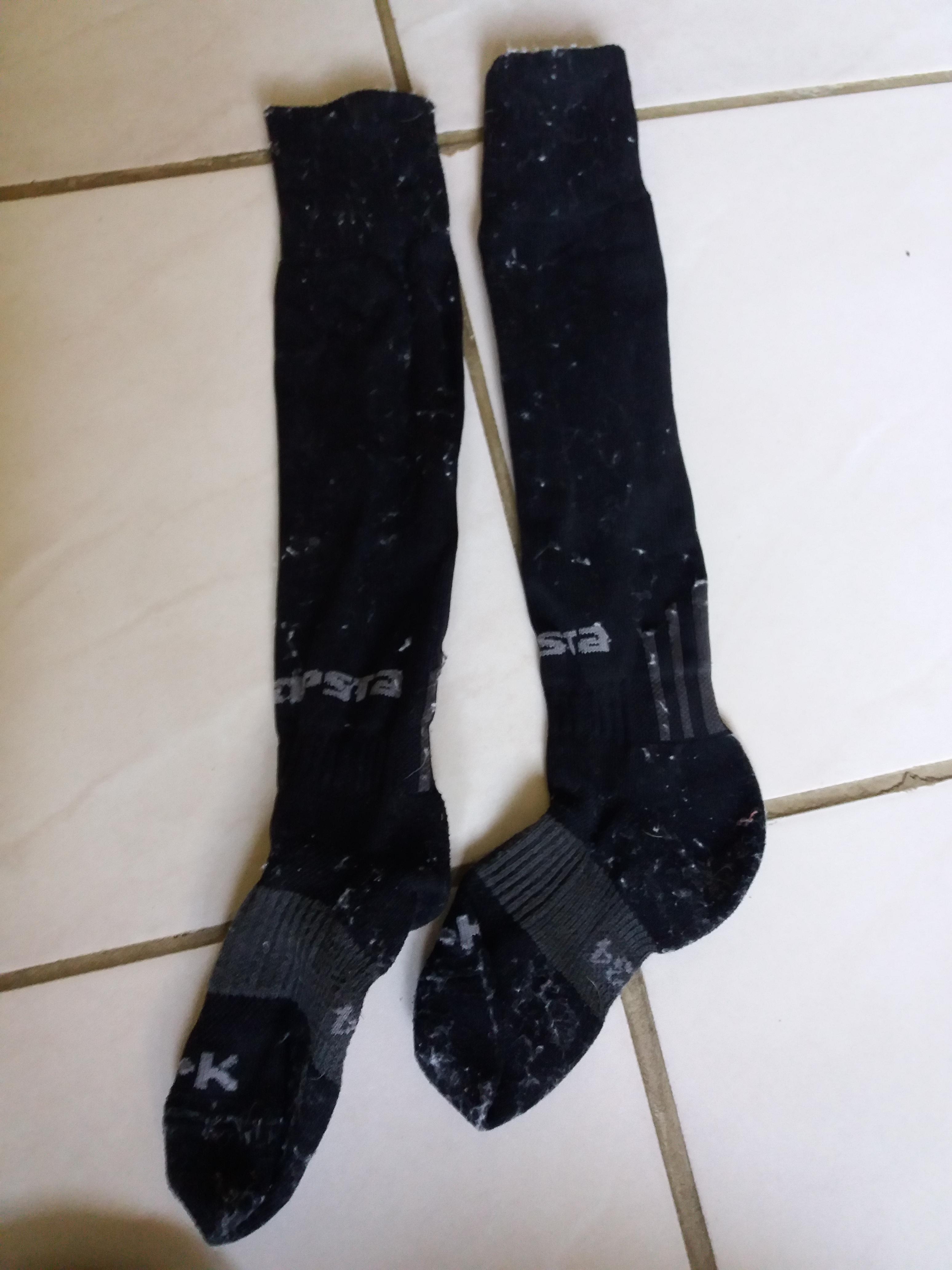 troc de troc chaussettes rugby image 0