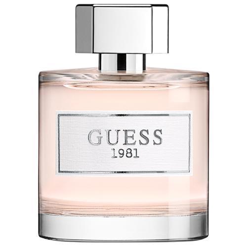 troc de troc recherche parfum guess 1981 image 1