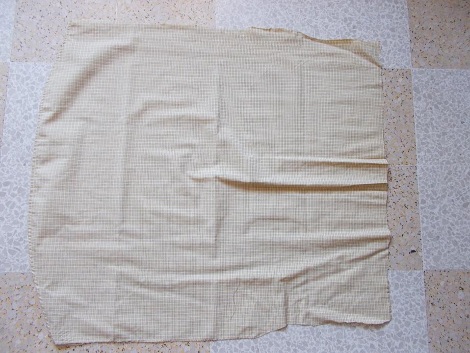 troc de troc morceau de tissu image 0