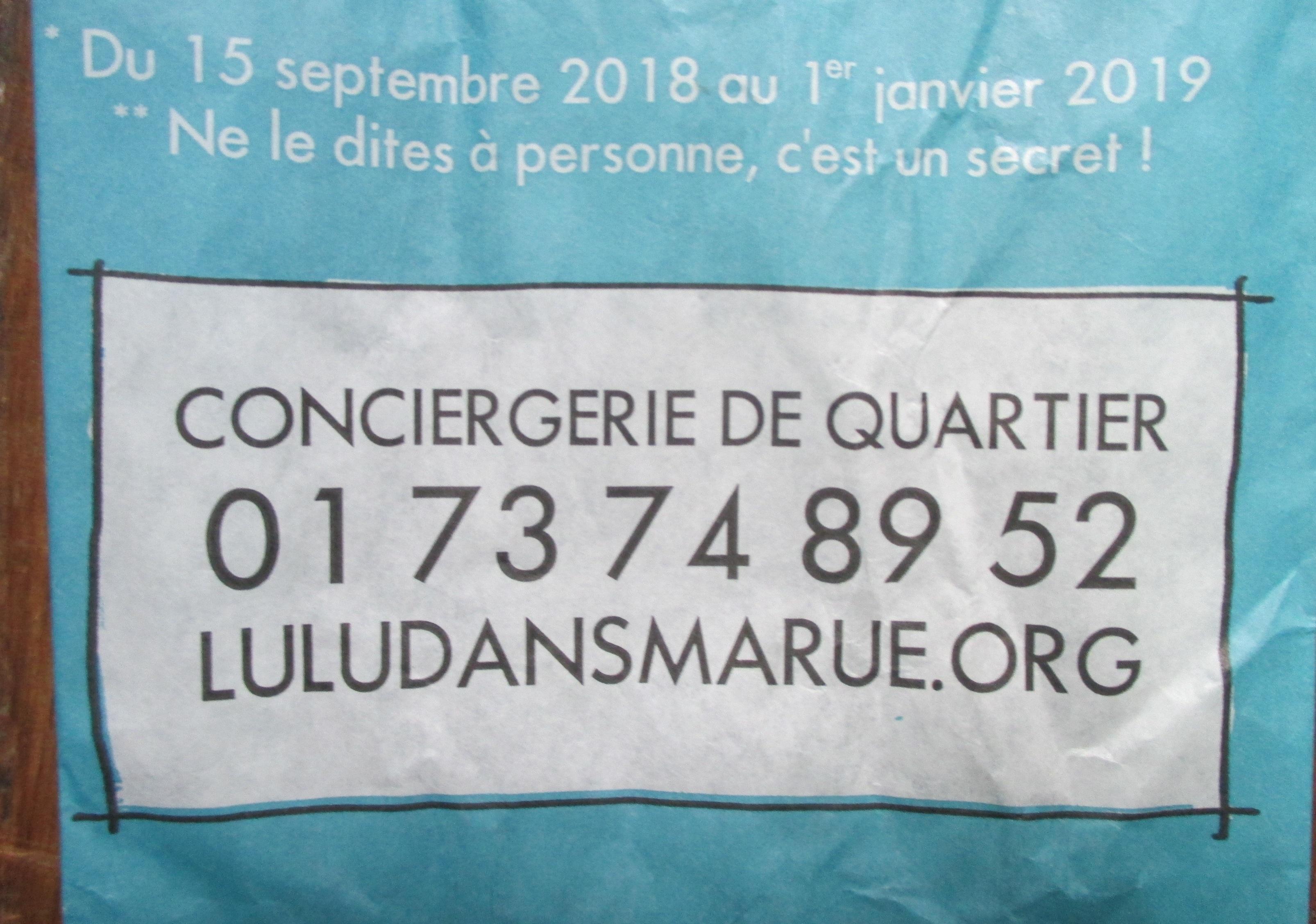 troc de troc code promo 10 euros conciergerie lulu image 2