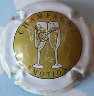 troc de troc recherche capsules champagnes mousseux... image 0
