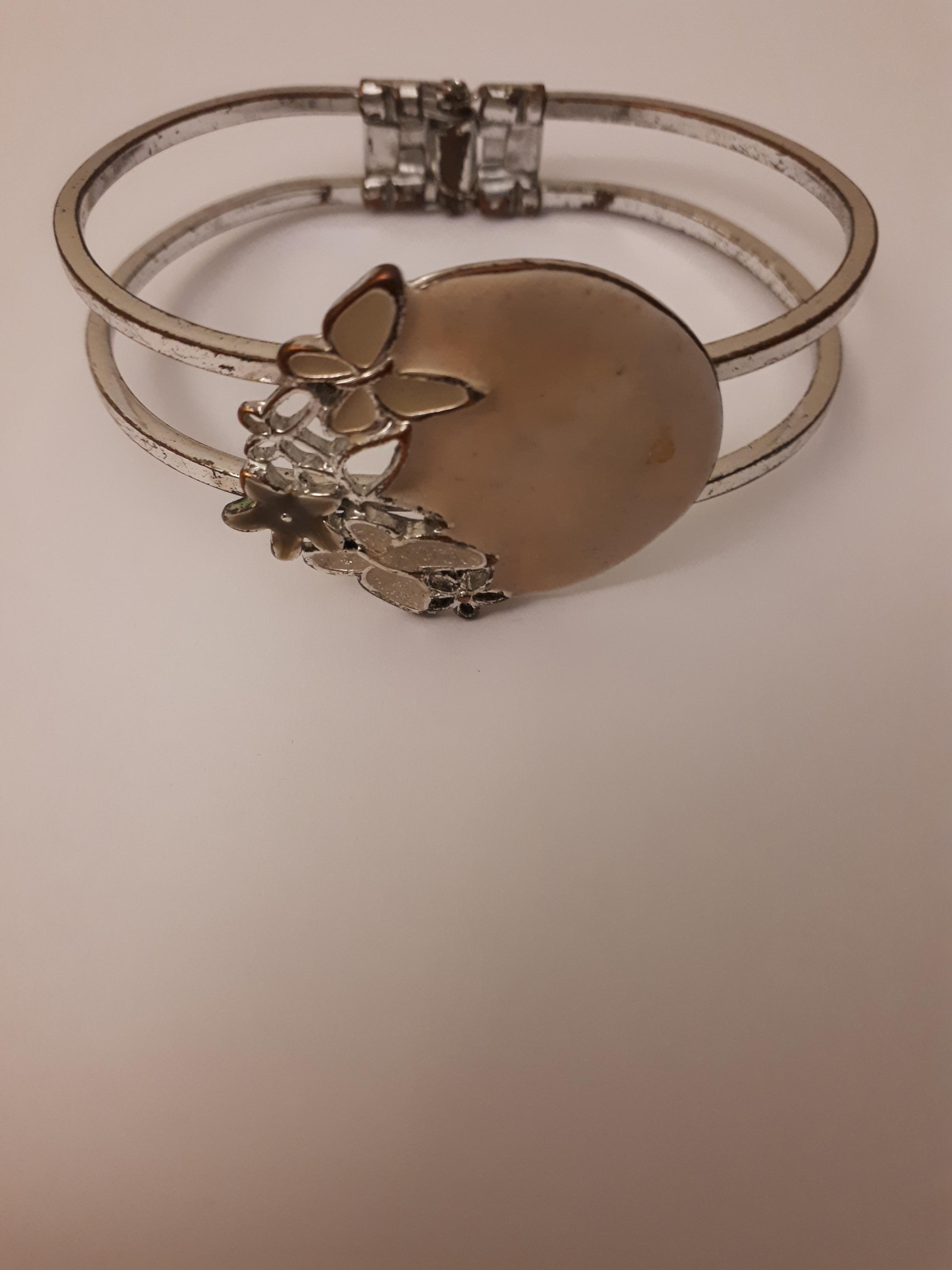 troc de troc bracelet armand thierry féminin image 0