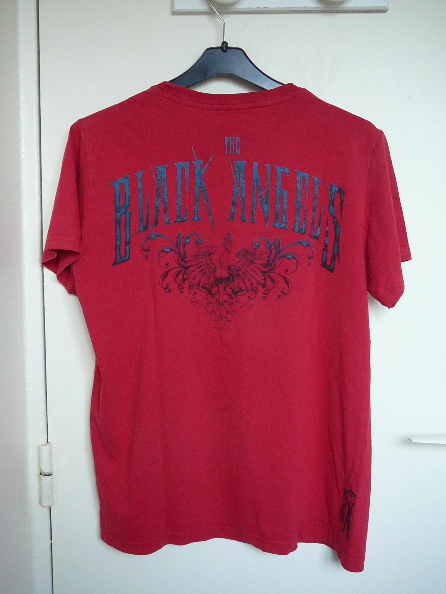 troc de troc superbe t-shirt t 14 ans image 1