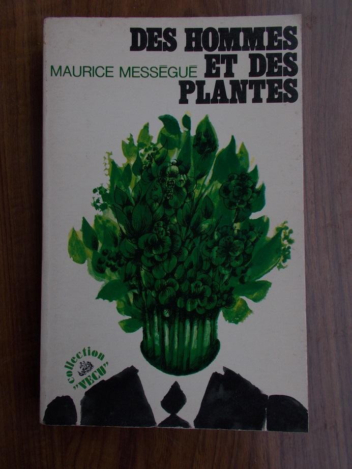 troc de troc des hommes et des plantes image 0