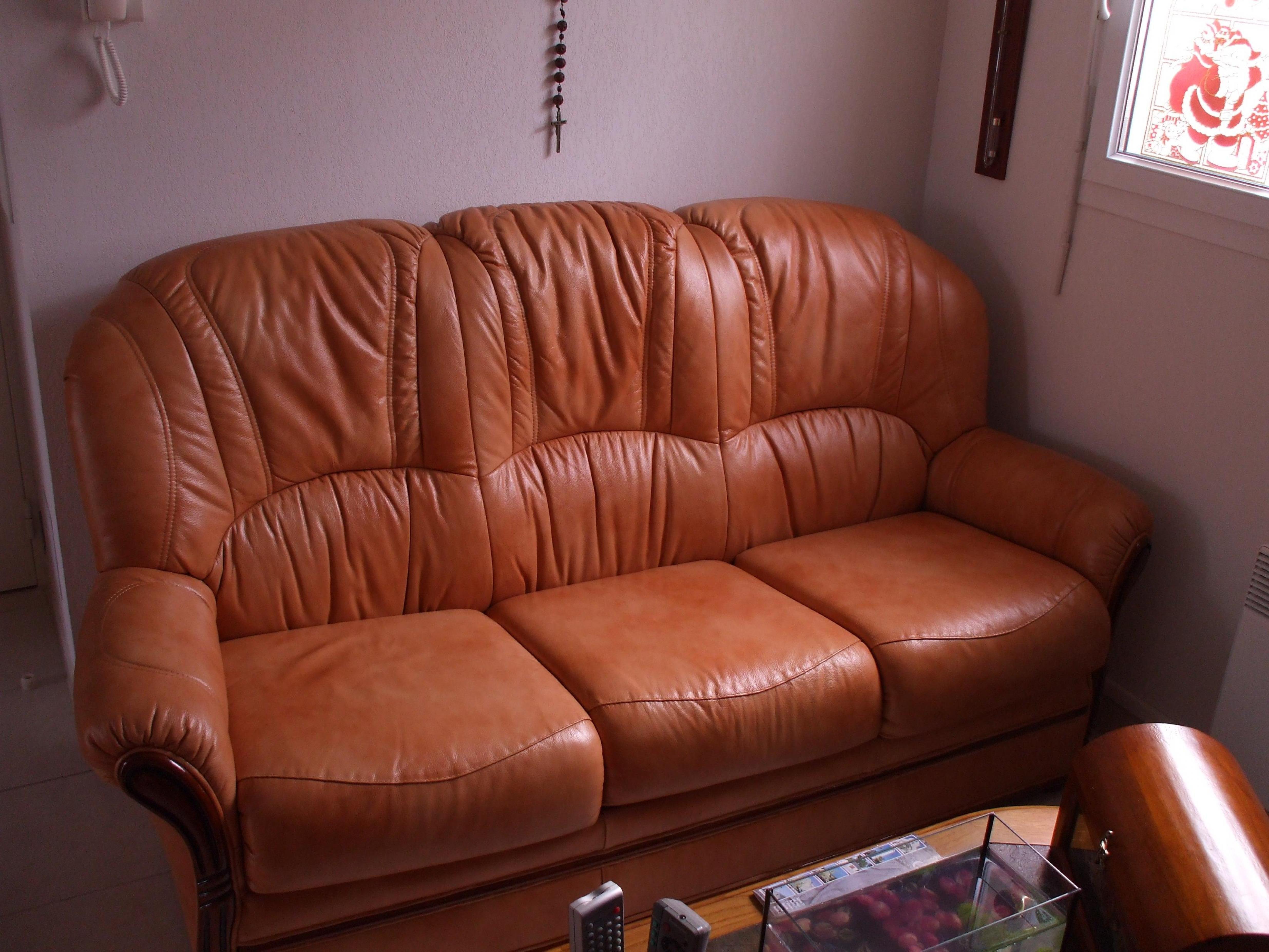 troc de troc don de mobiliers de maison image 0