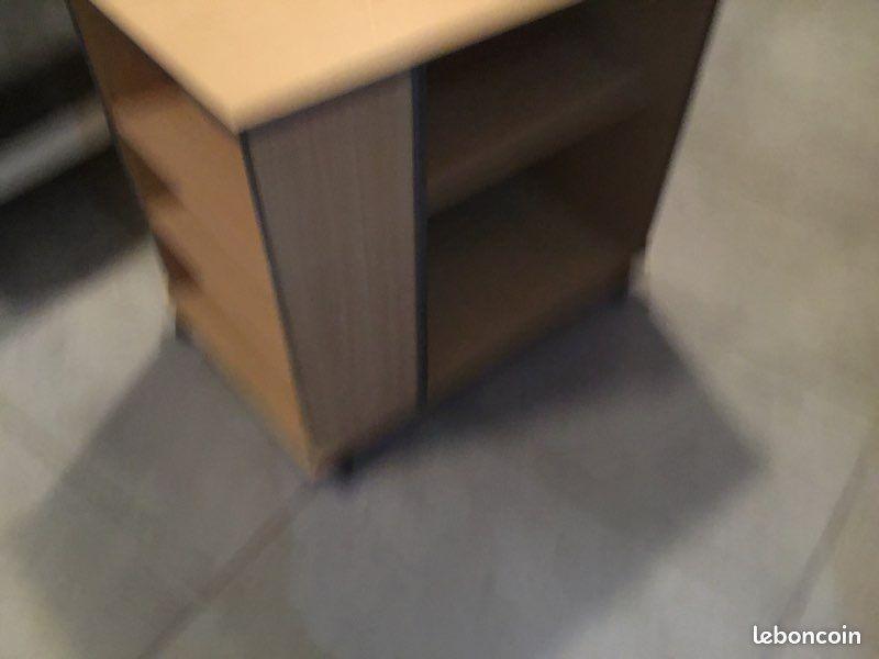 troc de troc petit meuble :-) image 0