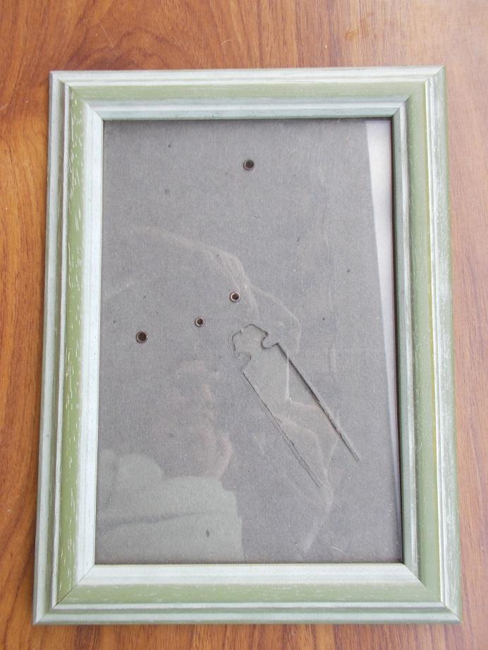 troc de troc cadre photo(2) image 0
