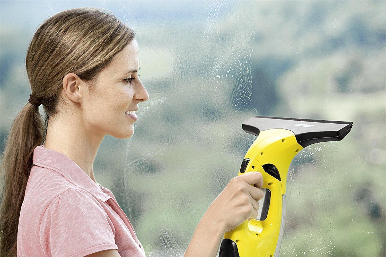 troc de troc je recherche un nettoyeur de vitres image 0