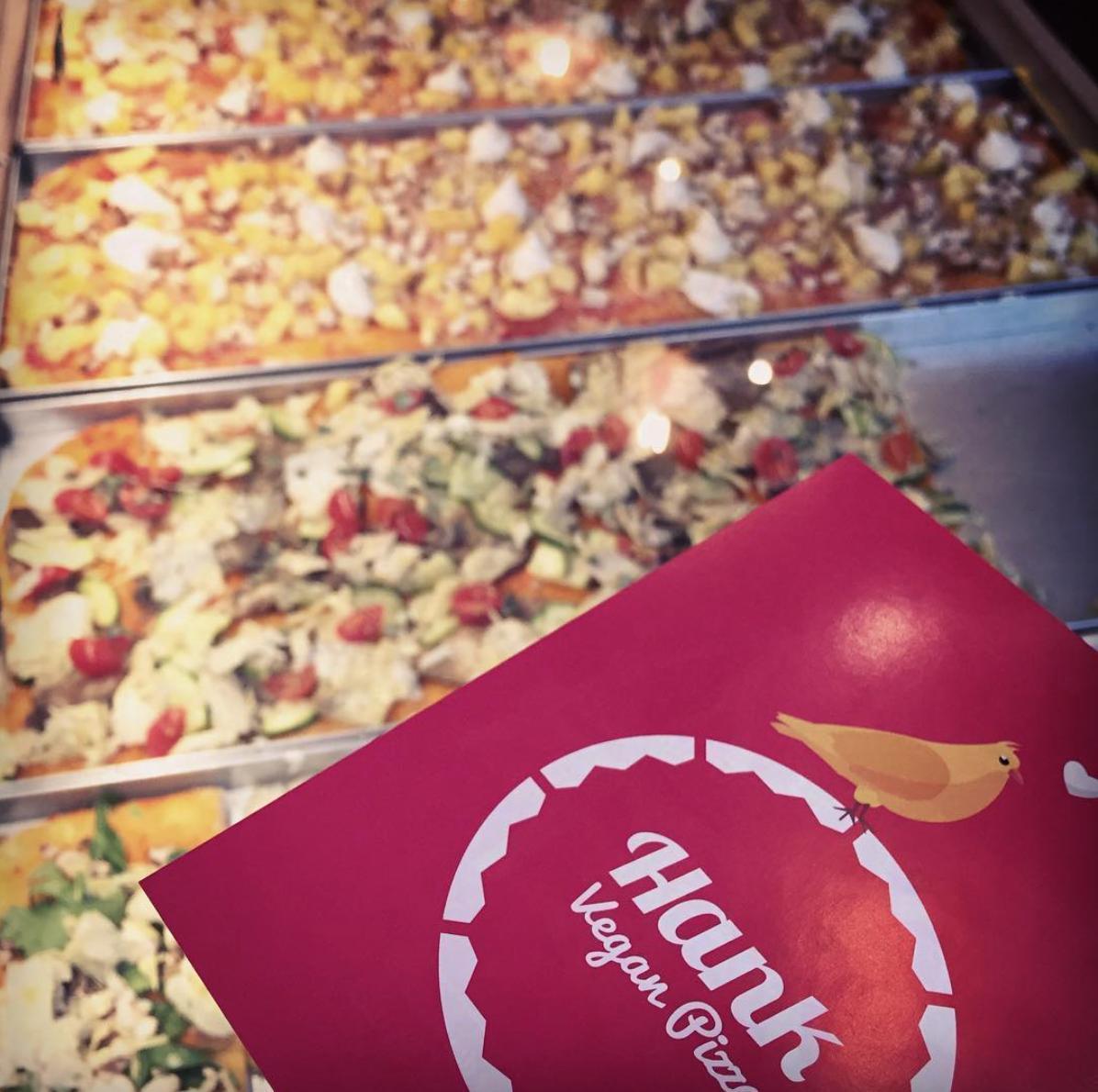 troc de troc menus hank pizza vegan image 1