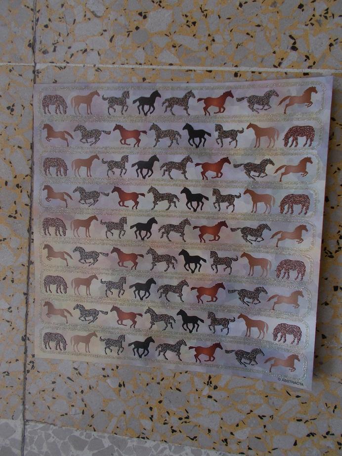 troc de troc stickers adhesifs image 0