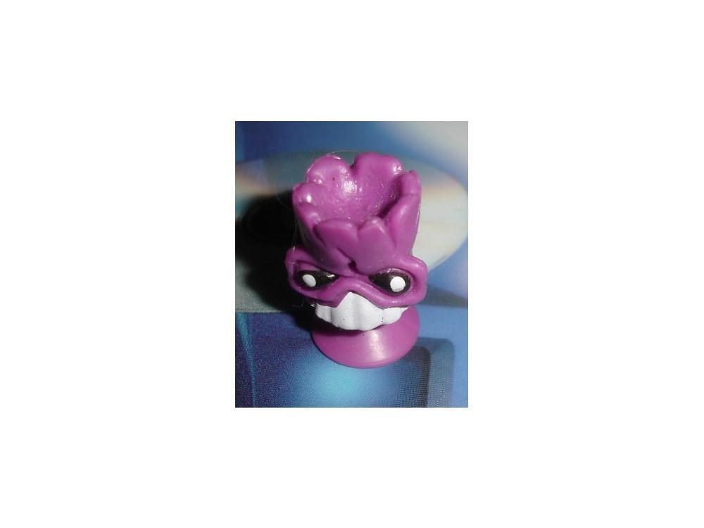 troc de troc figurine miniature micropopz stikeez p31 / de supermarchÉs image 0