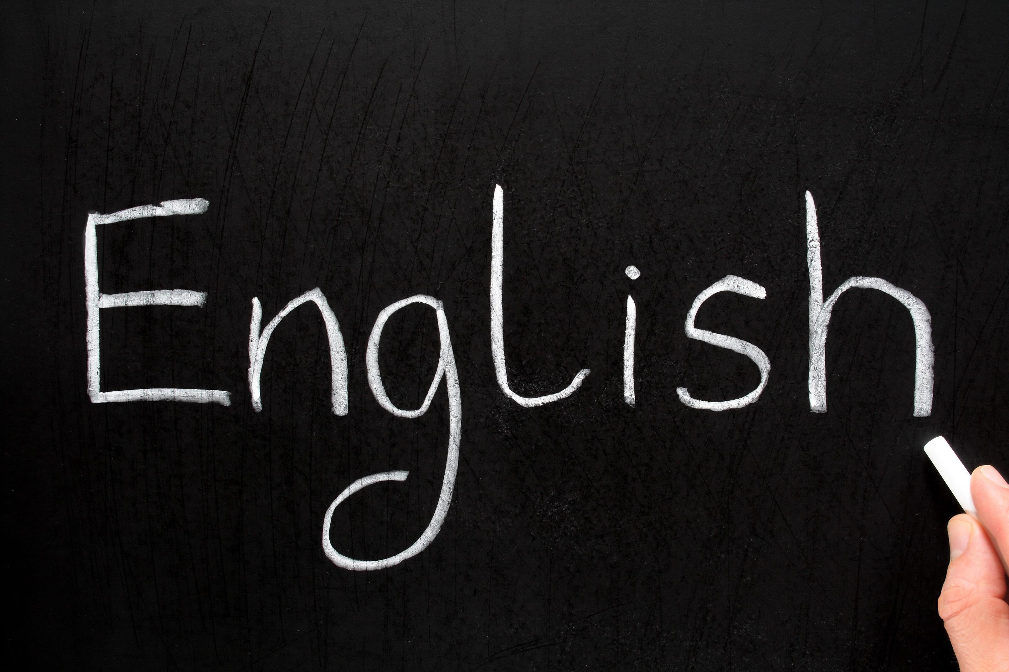 troc de troc cours d'anglais avec tutrice américaine image 1