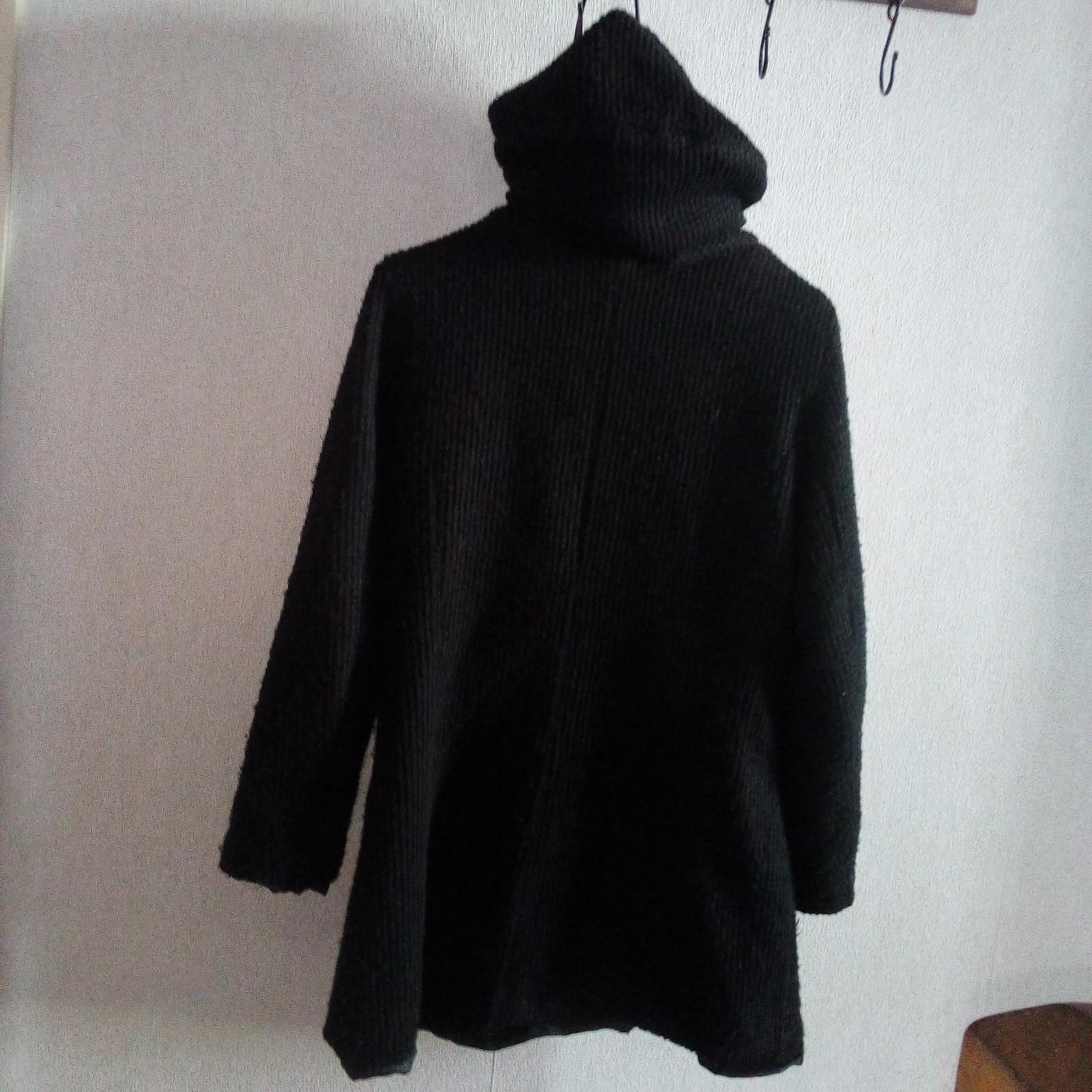 troc de troc manteau s image 1