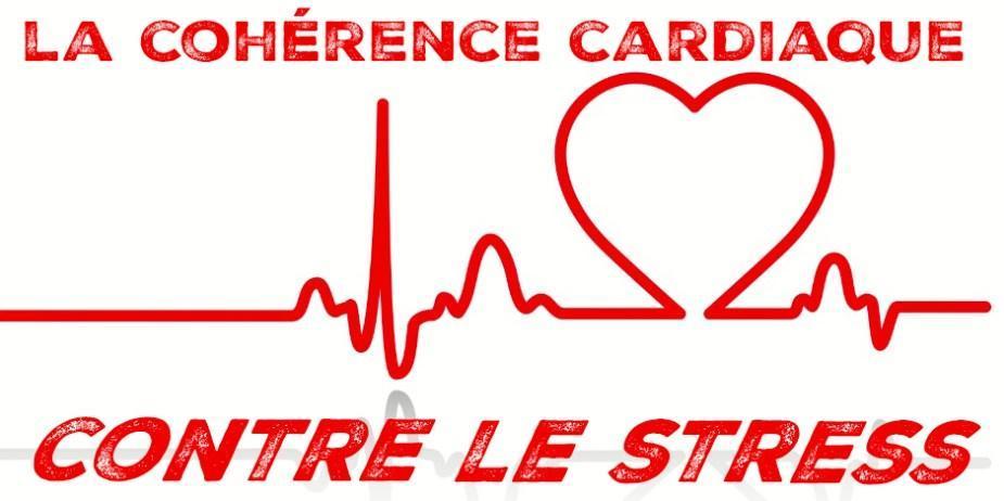 troc de troc cohérence cardiaque image 1
