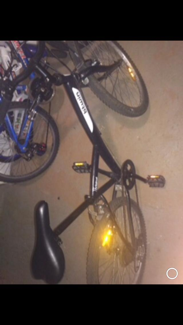 troc de troc vélo btwin comme neuf image 0