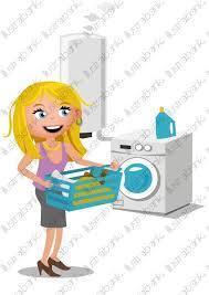 troc de troc tres urgentrecherche 1 personne pour laver mon linge image 1