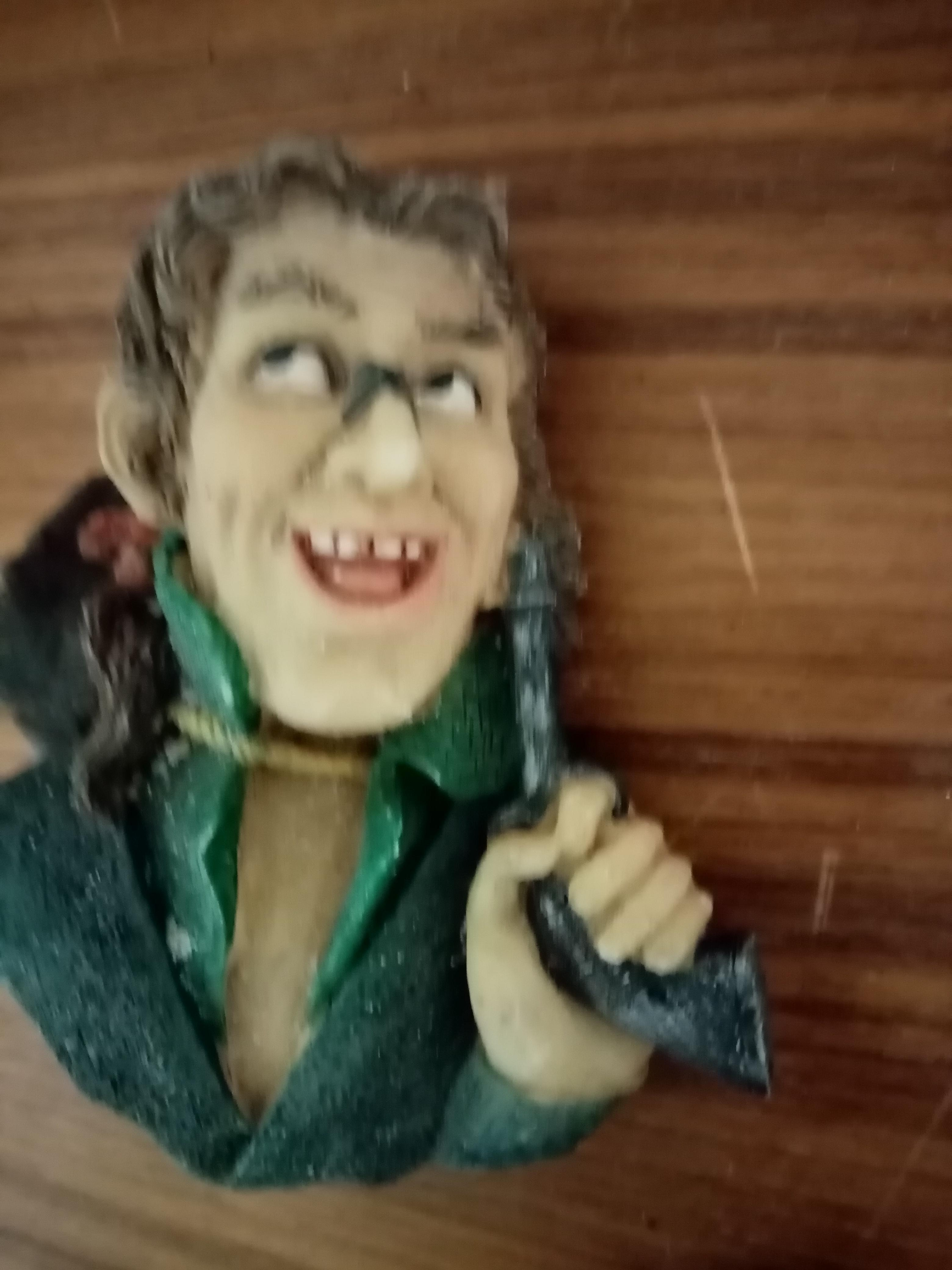 troc de troc lot de figurine pirates image 1