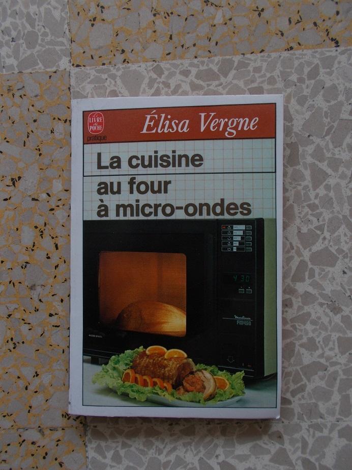 troc de troc la cuisine au micro ondes image 0