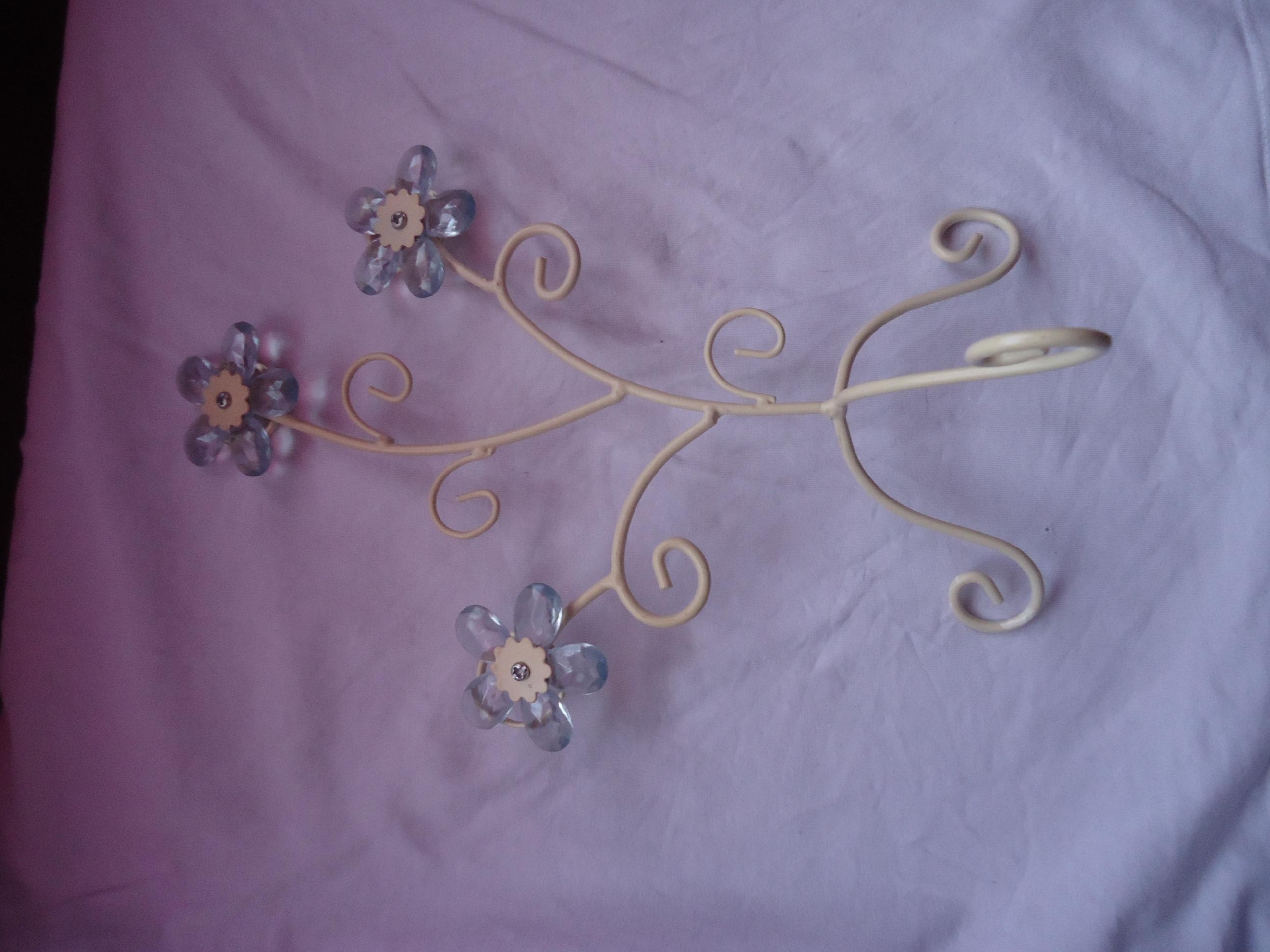 troc de troc présentoir à bijoux image 2