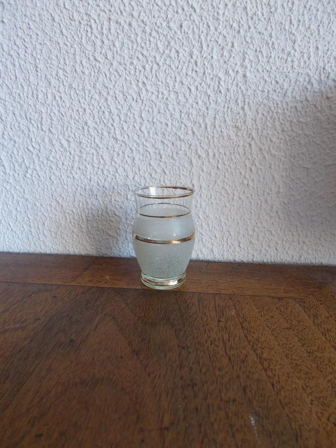 troc de troc verre(4) image 0