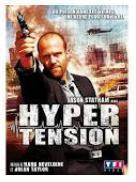 troc de troc dvd - hyper tension image 0