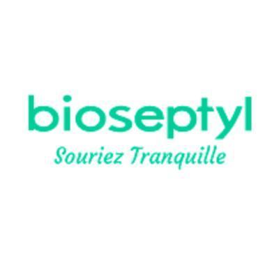 troc de troc code promo bioseptyl image 0