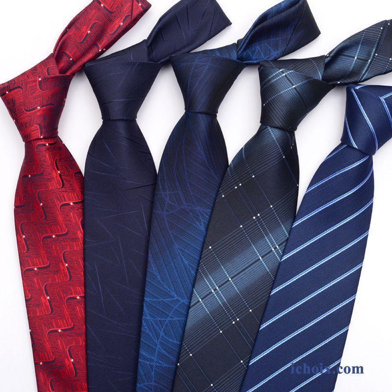 troc de troc recherche cravate image 0