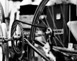 troc de troc atelier d'auto-réparation de vélo image 0