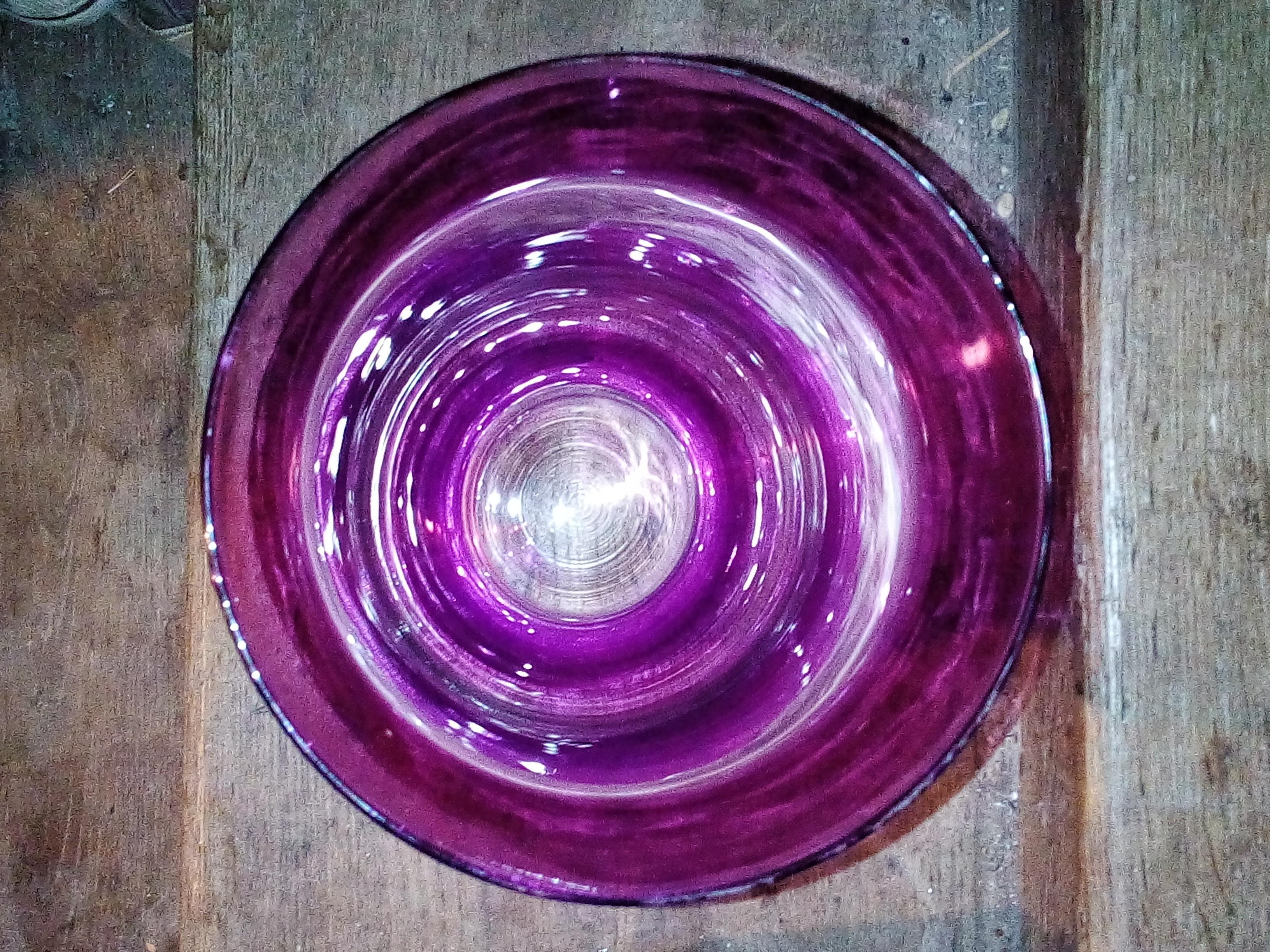 troc de troc grand vase image 1
