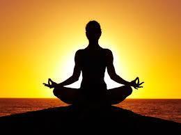 troc de troc cours de yoga image 0