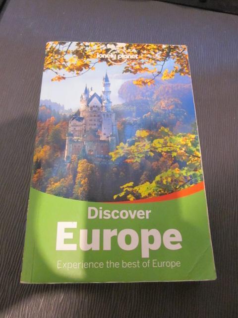 troc de troc discover europe image 0
