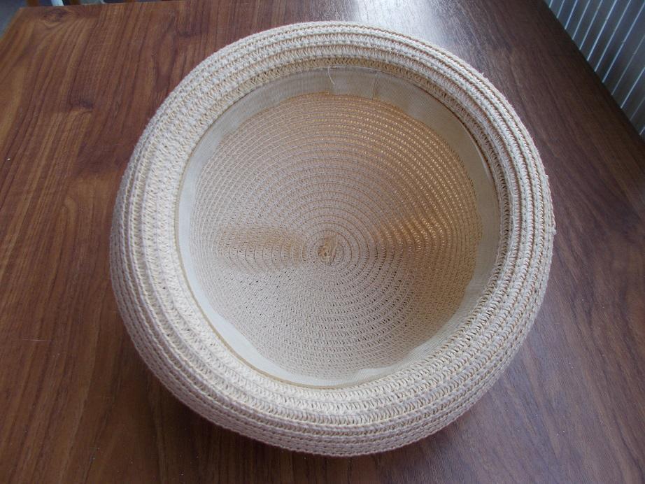 troc de troc chapeau image 1