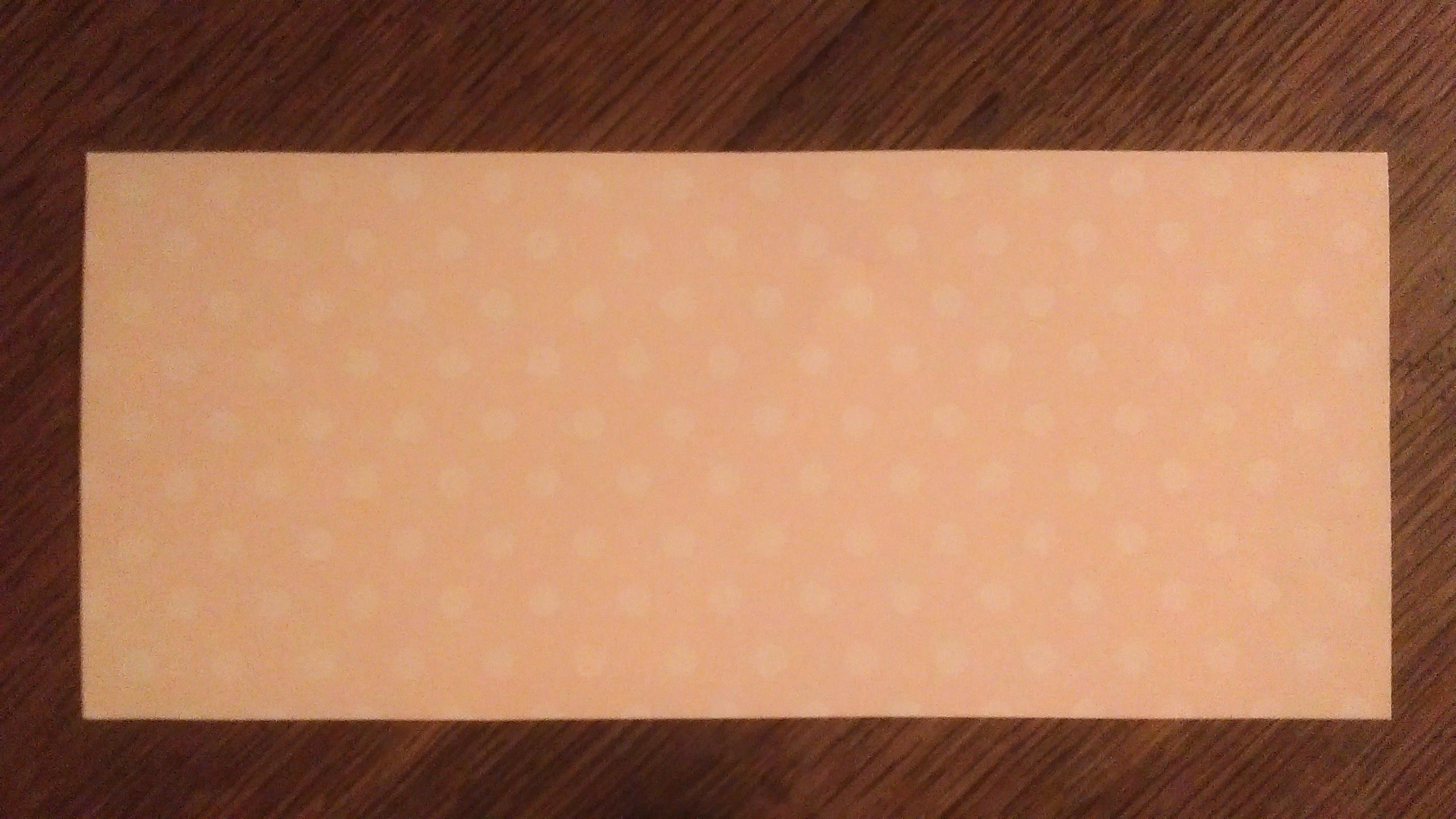 troc de troc carte recto/verso de noel. image 1